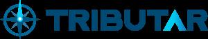 Logo tributar